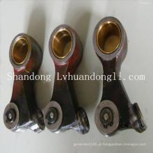 Partes do braço do balancim do rolo de peças do grupo do gen de Jichai / Shengdong
