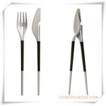 Cadeau de promotion pour couteaux et fourchettes (DC-02)