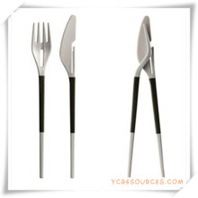 Promotion Gift for Knives and Forks (DC-02)