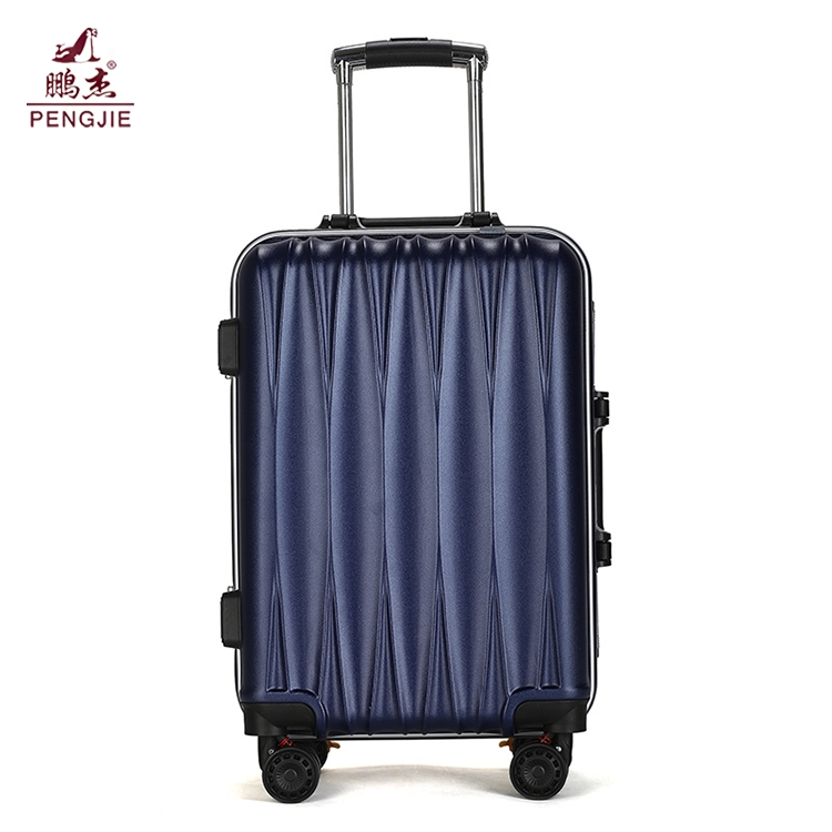 PC-Luggage-tolley-luggage-travel-luggage-abs