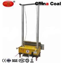 Zm800-a Автоматическая цемент спрей штукатурная машина