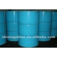 Hidroxi aceite de silicona utilizado para la industria textil, papel, metal, cemento, mármol