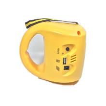 Ebst-D08b-02 Lumière solaire portable pour le sport en plein air