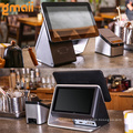 Pos System All-in-One-Windows-Monitor-Computer