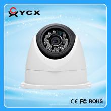 Full HD 1080P TVI Cámara CCTV Termina las cámaras analógicas