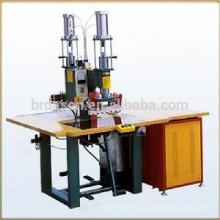 BRDASON H. F máquina de solda de plástico