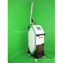 Fractional CO2 Laser Beauty Equipment