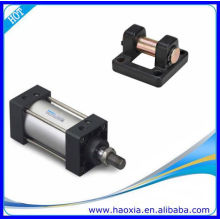 SC Series Kinds of Pneumatic Cylinder With SC80x160
