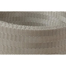 Dutch Wire Mesh-2
