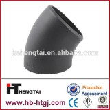China 90 Degree Carbon Steel bends