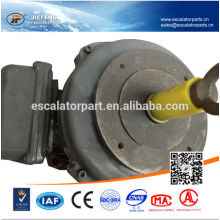 SSB398803 Schindler Escalator Motor