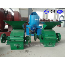 High Quality Rock Breaker Hammer Mill Crusher