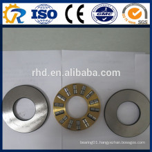 K Series bearings K87411 Thrust Needle Roller Bearings K87411