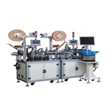 Customized HDMI Automatic Assembly Machine