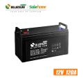 Heißer Verkauf 12v 150ah tiefe Zyklusgelbatterie