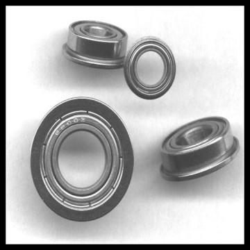 Bearings F605 F605zz F05-2RS F625 F625zz F625-2RS F635zz F635-2RS