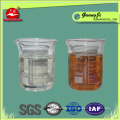 China supply oil decoloring agent silicon oil decoloring sand