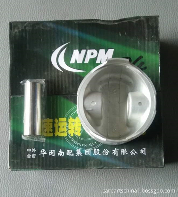 Lf479q1 1004012a Lifan Parts