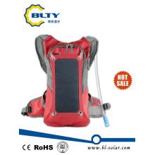Рюкзак зарядного устройства панели солнечных батарей высокого качества