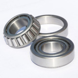 Tapered Roller Bearing (30205)