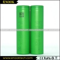 Hot Sony VTC6 3000mah high Capacity Battery