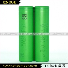 hot sale  Sony Vtc6 18650 Battery