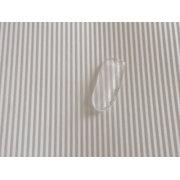 Wasserdichtes Filterpapier