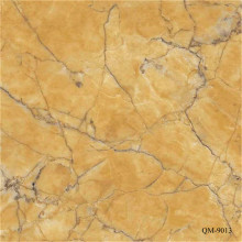 UV Imitation Stone Decorativas Plástico PVC Wall Sheets
