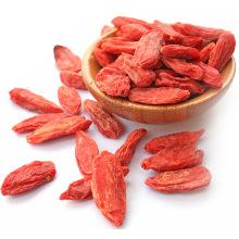 Medlar High Quality Organic Goji Bessen