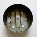 Arten von Motor Metall Stanzteile
