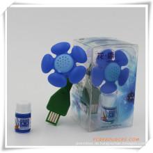 USB-Mini Luftbefeuchter für Promotion (EA16001)