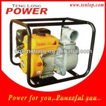 Wasser Pumpe Mechinical Stempel verwendet in Haushalt und Industrie