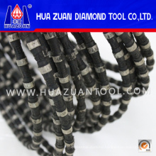 Green Product Concrete Diamond Wire Saw Cutting Tools for Sale