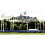 Stage Lighting Globla Truss System