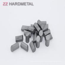 Hartmetallbohrer mit hoher Qualität