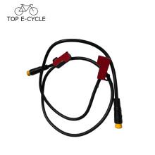 TOP vélo électrique Capteur de frein hydraulique pour vélo électrique