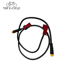 TOP electric bike Hydraulic brake sensor for electric bicycle