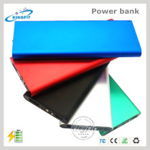 Top Quality Patented 9000mAh Lipo Battery Power Bank for iPhone6