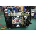 Сварочный инвертор постоянного тока с инвертором IGBT Zx7-630I