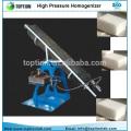Super calidad venta caliente Mejor calidad máquina de hielo seco KBS-01