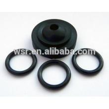 Plunger seal rubber parts Non-Standard NBR/EPDM/CR/VITON