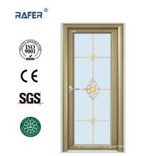 Aluminum Swing Doors (RA-G122)