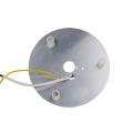 White light source 15W LED ceiling light module