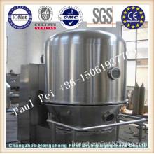 Low Cost Sodium Perchlorate Dryer