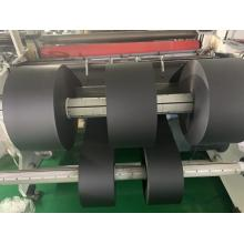 Polycarbonate sheet Suitable for card making