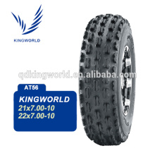 wholesale factory 10'' atv tire with low price
