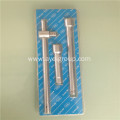 "CR-V 5""10""and T Extension Bar sets 3PCS"
