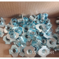 CB / NHF Furniture 4Prongs Tee Nuts