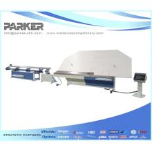 Aluminum Spacer Bending Machine