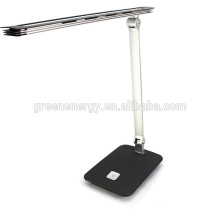 Hot selling in overseas and China led table light led reading light led desk light